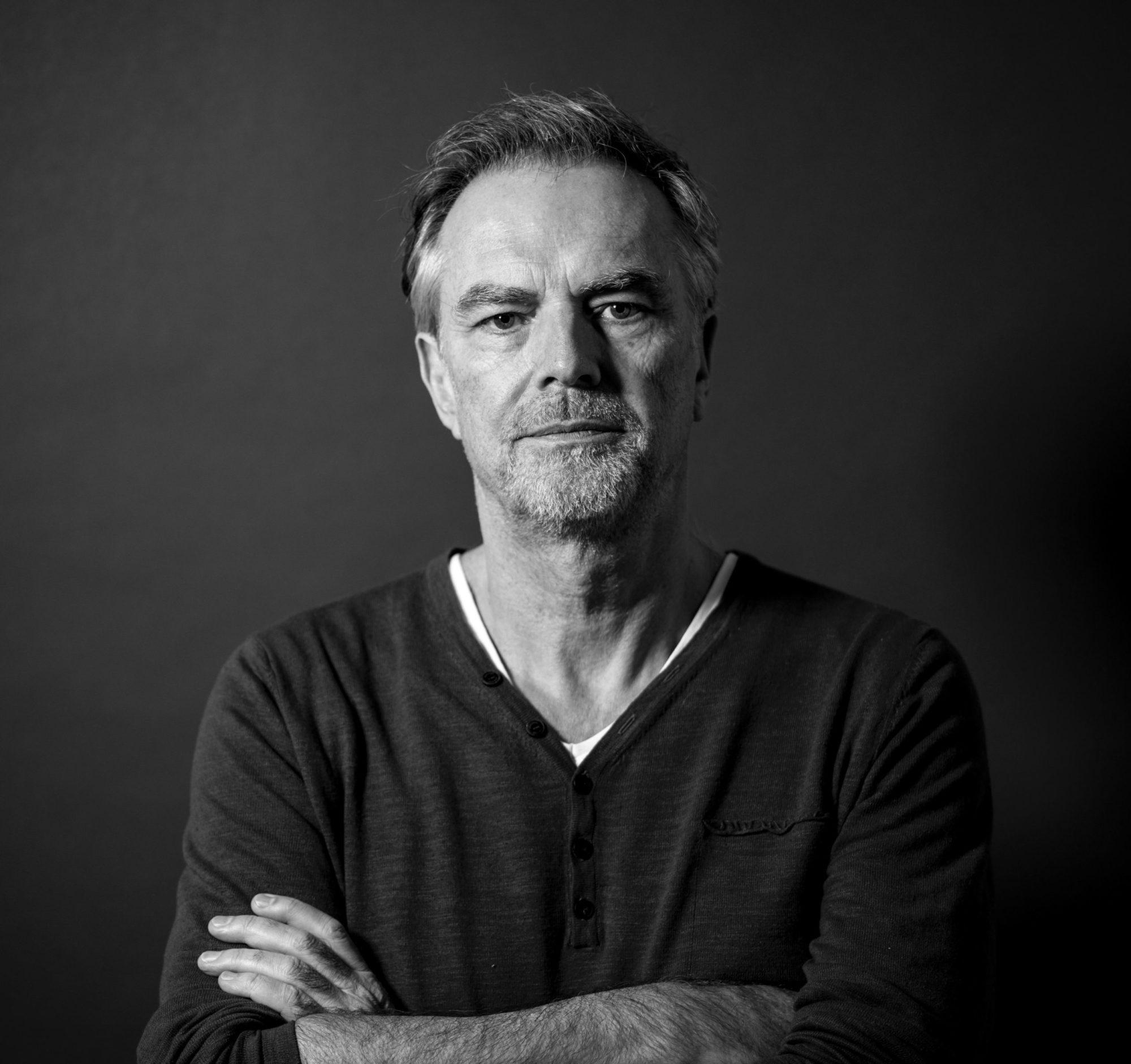 Lars vom Hagen